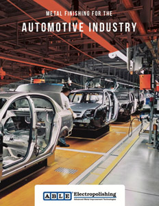 AbleElectropolishing-Automotive-TechGuide-thumbnail.jpg