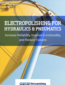 hydraulics-pneumatics-thumb.jpg