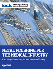 Able-Metal-Finishing-for-The-Medical-Industry-Thumbnail2.png