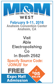 able-electropolishing-mdmwest2016-tradeshow.png