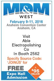 able-electropolishing-mdmwest2016-tradeshow.png
