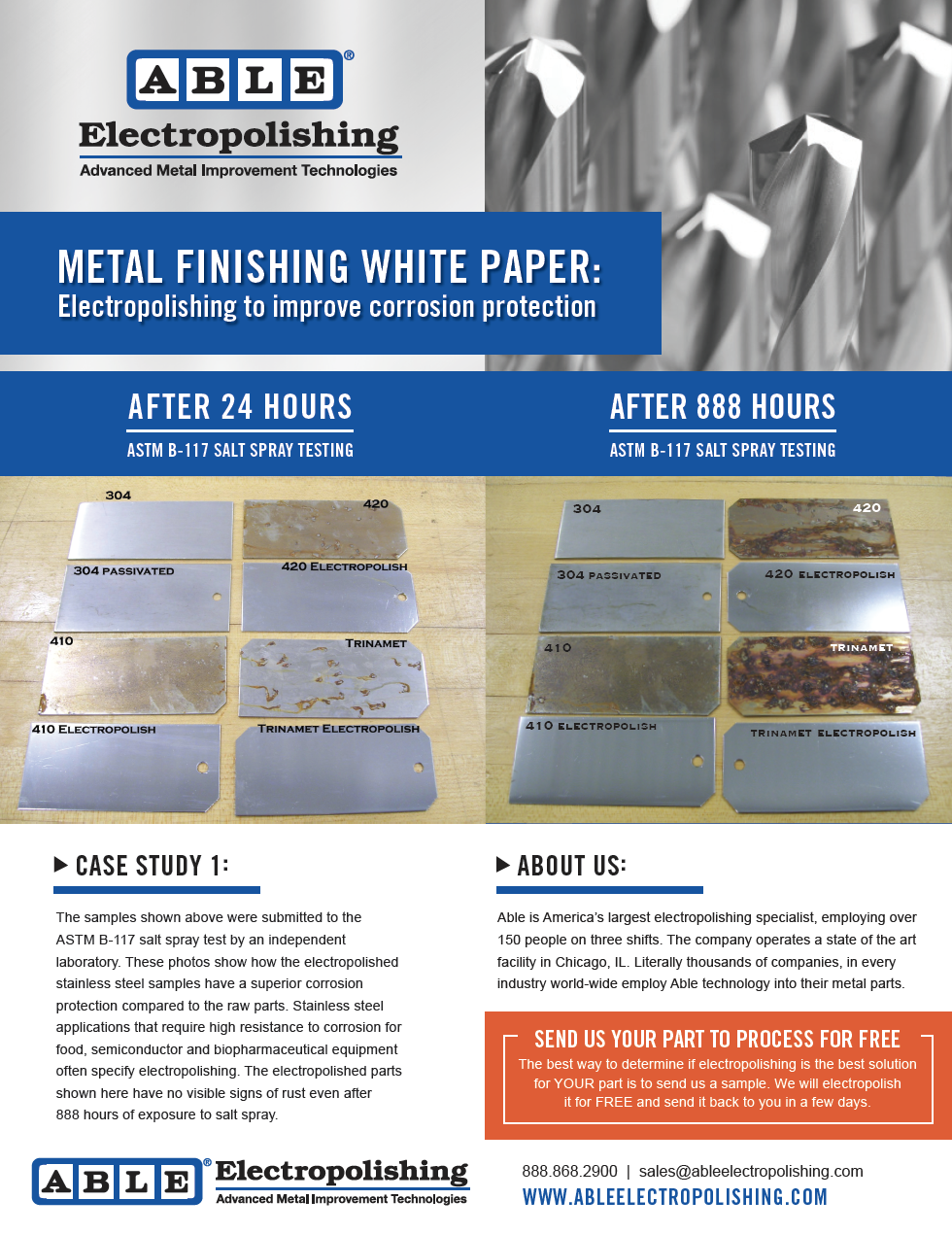 corrosion-protection-wp-img