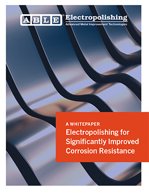 corrosion-resistance-wp-new-2