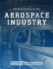 electropolishing-aerospace-industry-guide.jpg