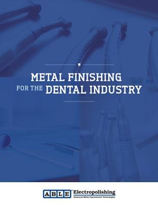 thumbnail-techguide-dental-2.jpg