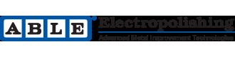Able Electropolishing